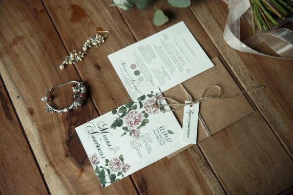 12.09 wedding-002