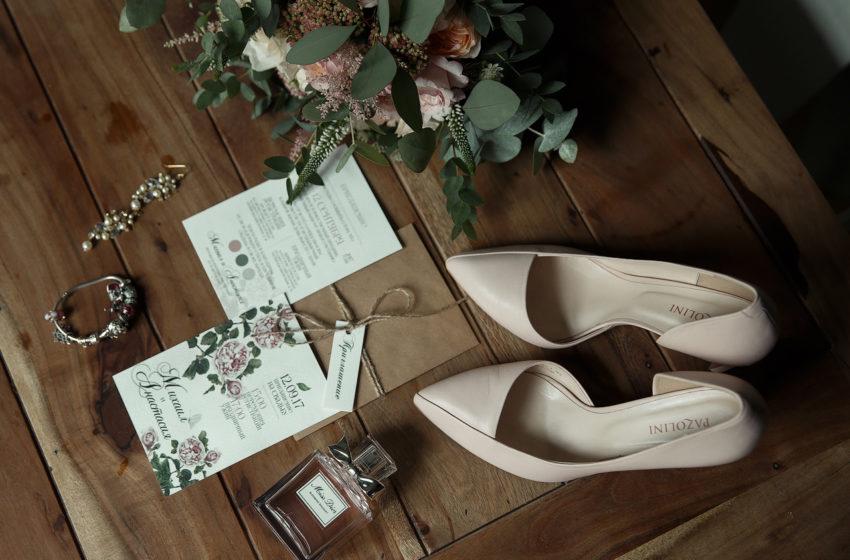 12.09 wedding-003