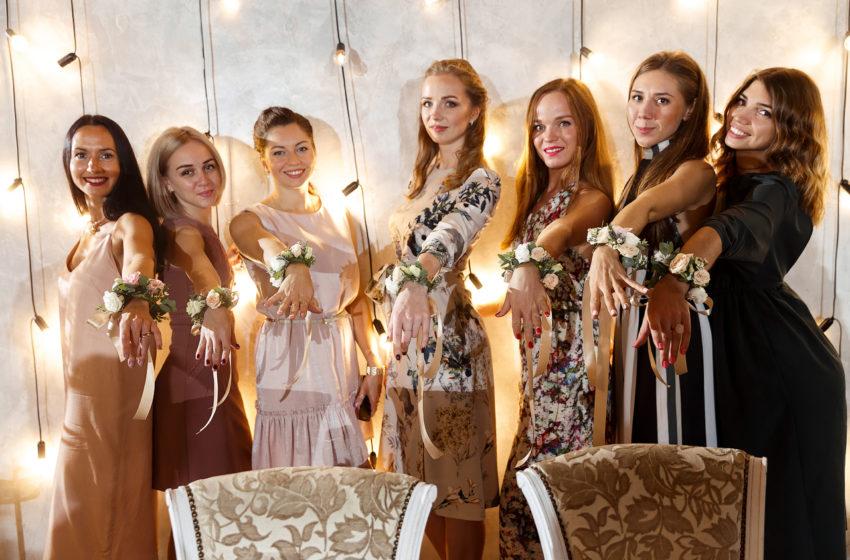 12.09 wedding-274