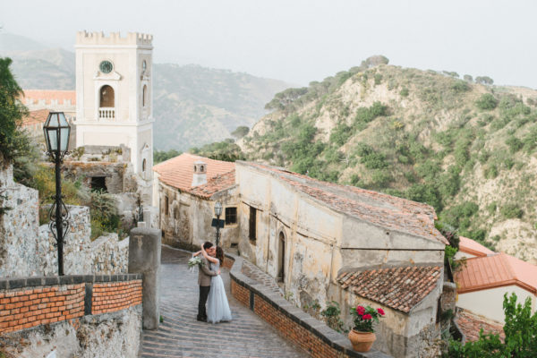 Ksusha&Misha, love in Sicily_137